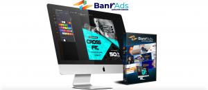 Banrads Review 1