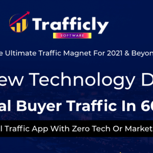Trafficly Review 1